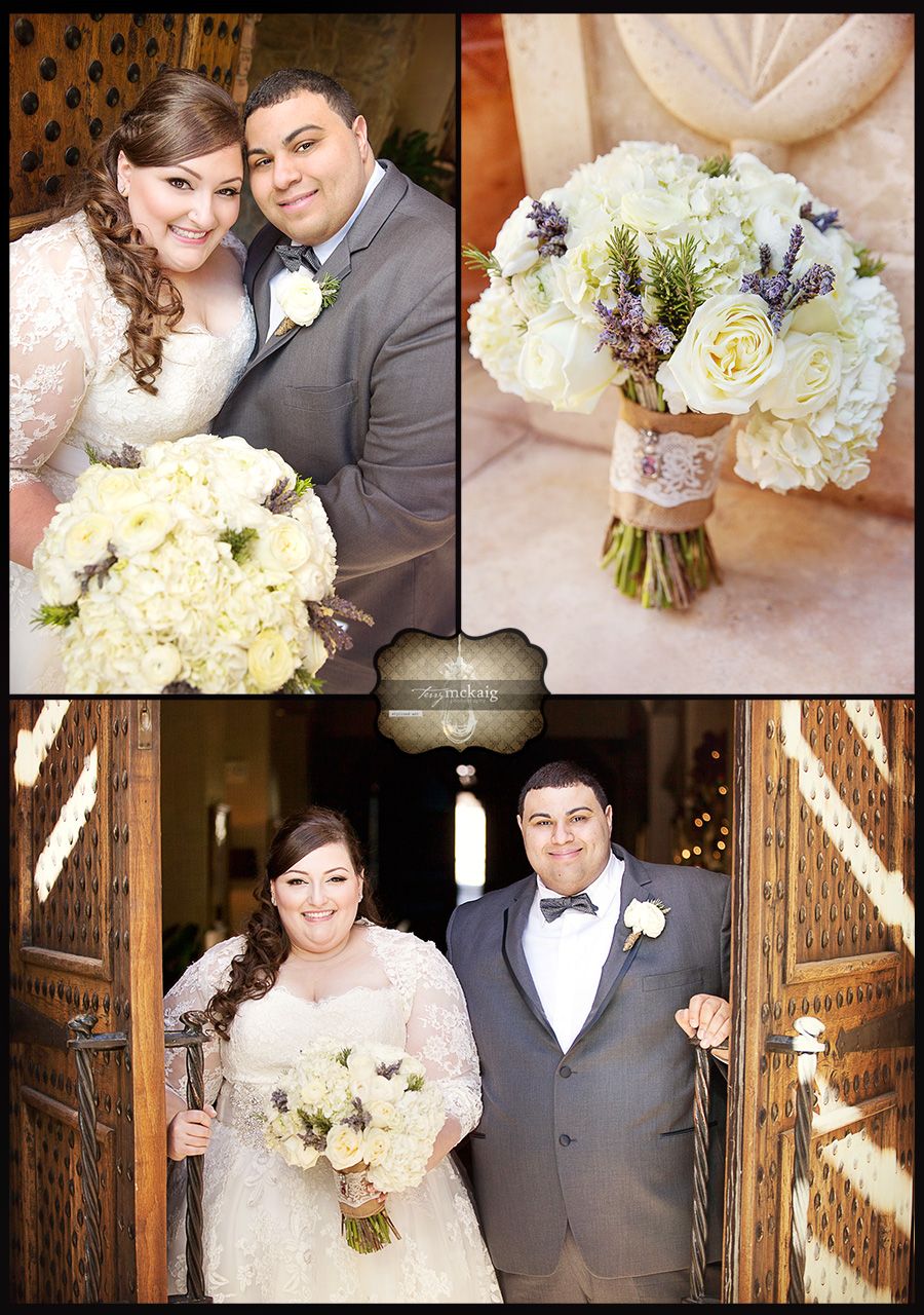 Sassi wedding Romantic desert wedding Terry McKaig Photography fresh and fun wedding