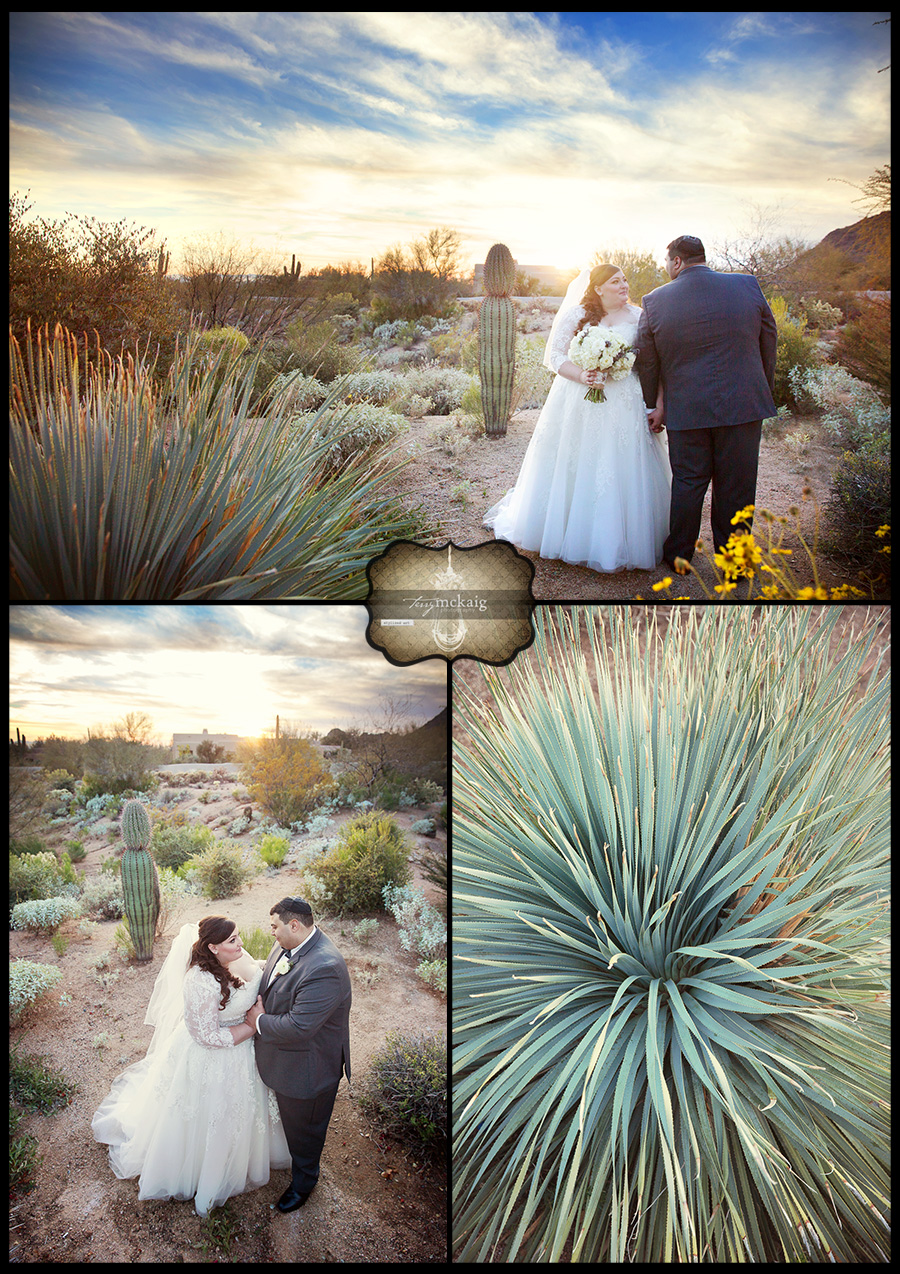 Sassi Wedding Romantic Desert Wedding Terry McKaig Photography weddings
