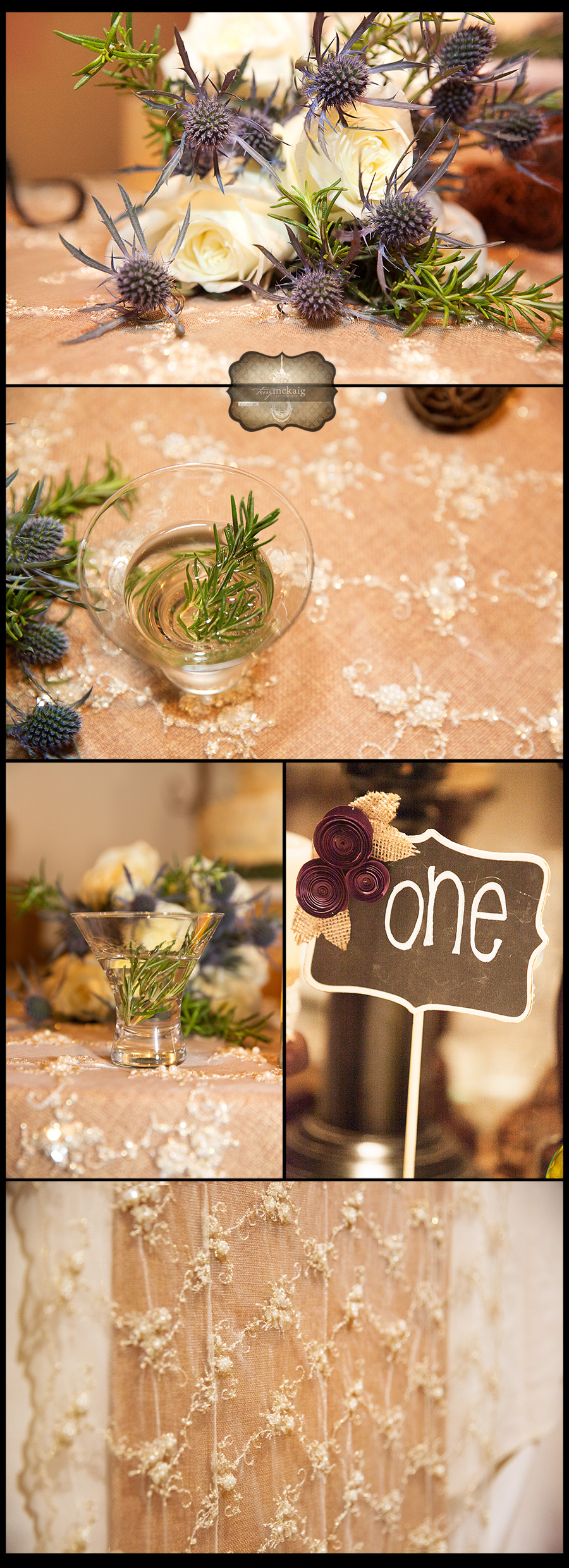 Romantic desert wedding Sassi Wedding Terry McKaig Photography weddings