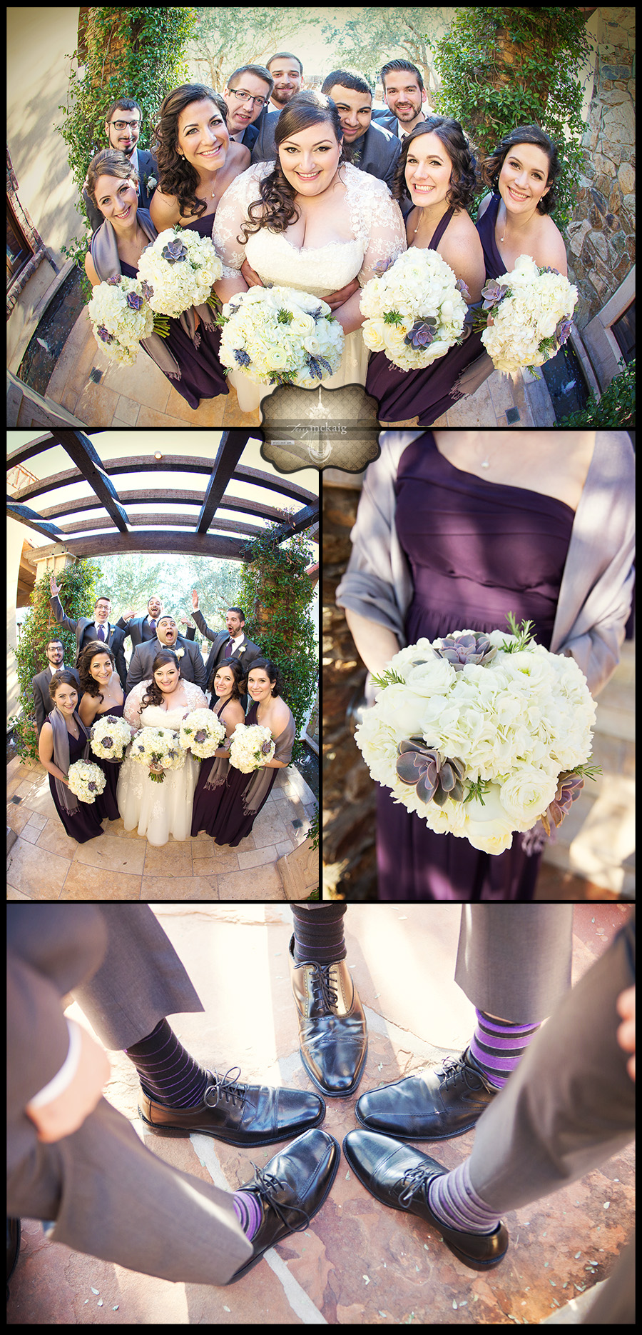Romantic desert wedding Sassi Wedding Terry McKaig Photography
