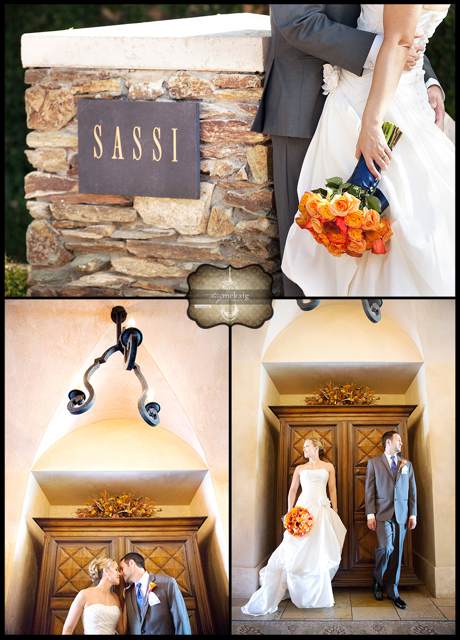 Sassi Wedding Terry McKaig Photography Romantic desert wedding