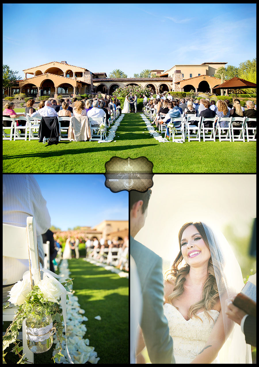 Blackstone Country Club Terry McKaig Photography weddings