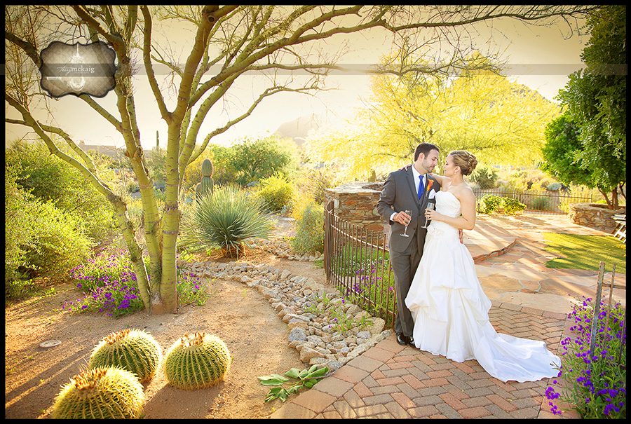 Sassi romantic desert wedding Terry McKaig Photography