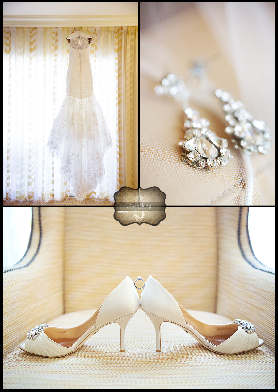 Sassi Scottsdale romantic desert wedding Terry McKaig Photography weddings