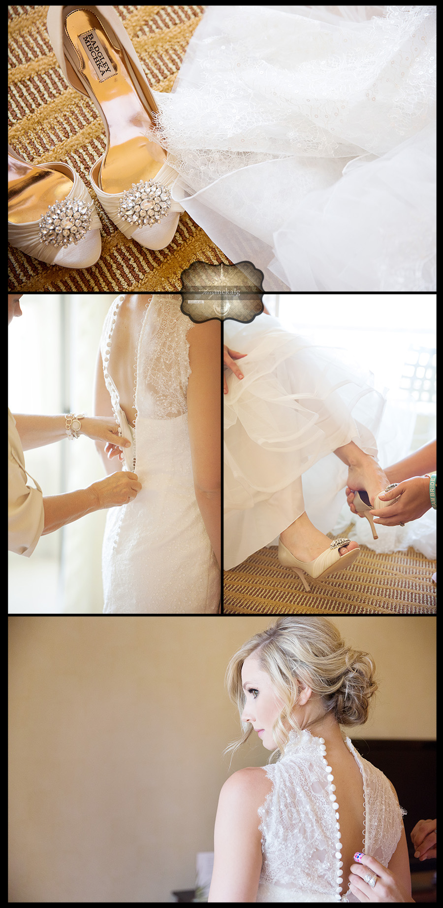 Bridals Terry McKaig photography wedding Sassi Scottsdale
